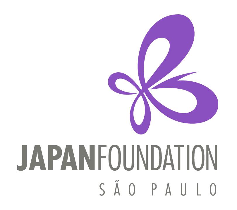 JAPAN FOUNDATIONPrancheta 1-80.jpg