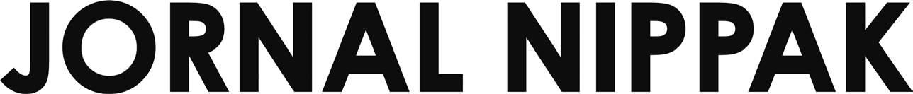 logo-g.jpg