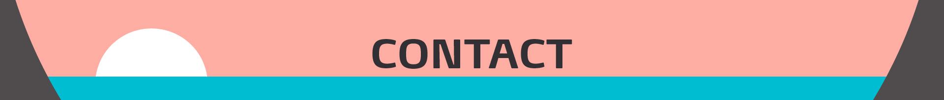 ContactPrancheta 1-80.jpg