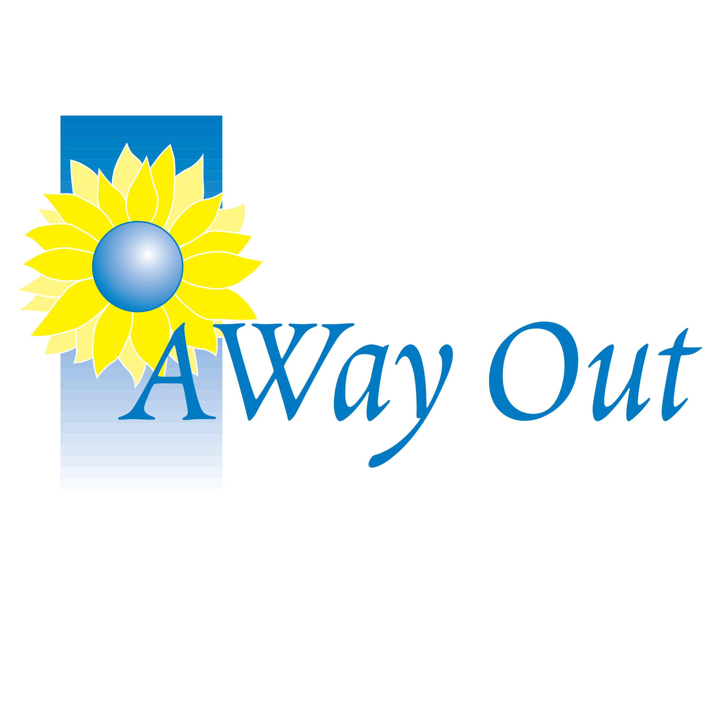 AWayOutLogo_square.jpg