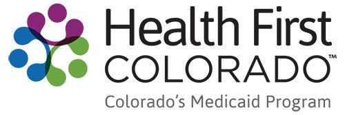 Colorado Medicaid Provider