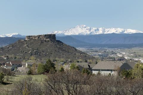 castle_rock_colorado_date_ideas_large.jpg
