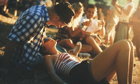 festival_couple_summer_date_ideas_denver_large.jpg