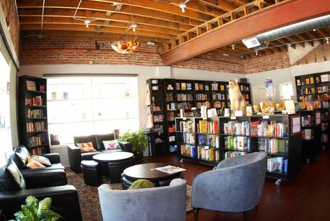BookBar-Lounge_large.jpg