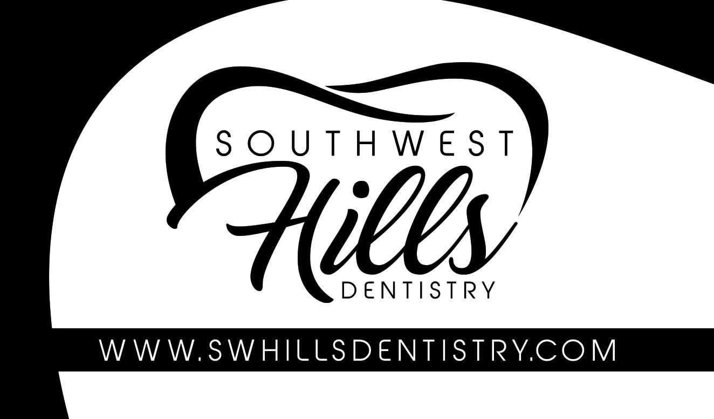swhills-app-front-proof.jpg