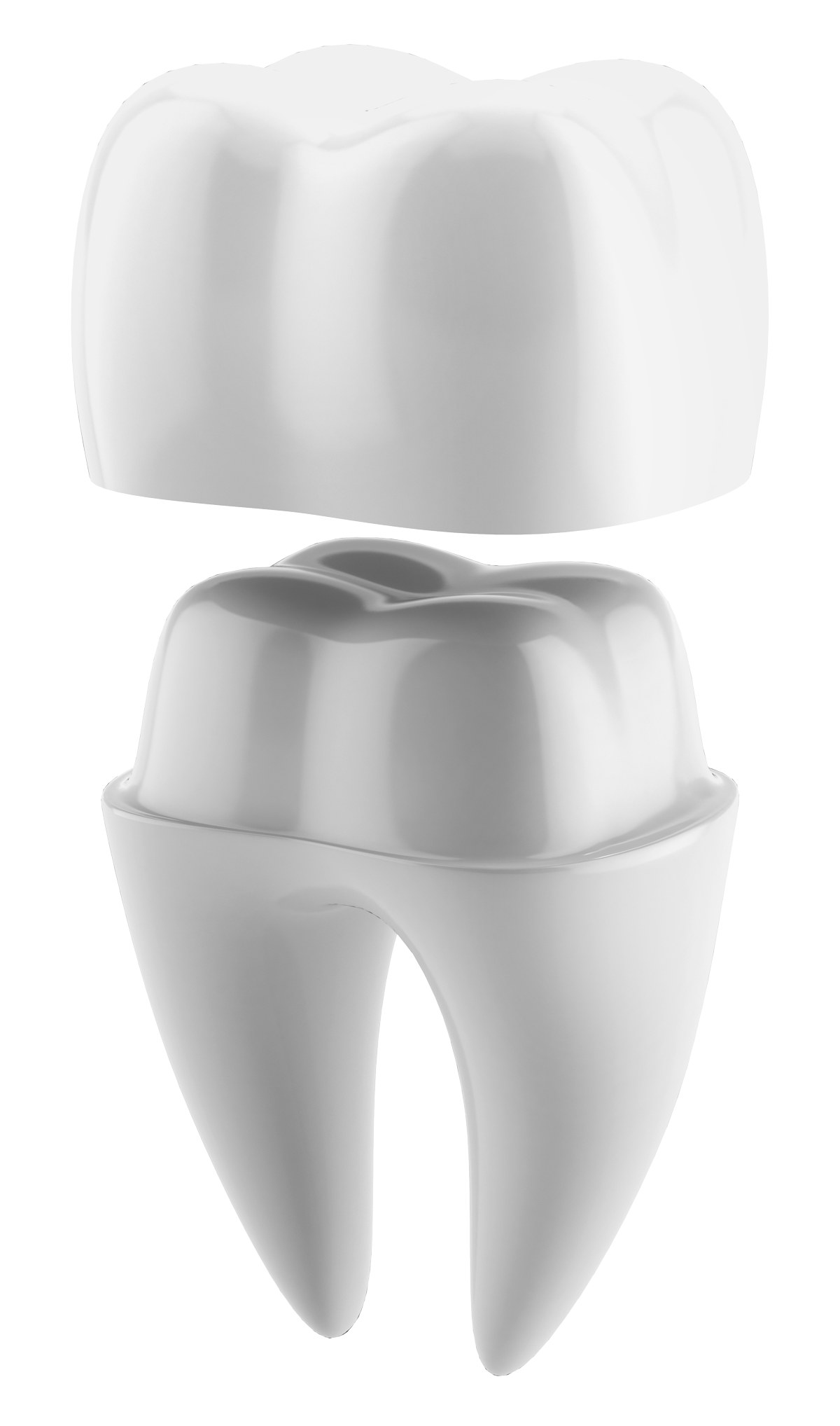tooth-crown.png