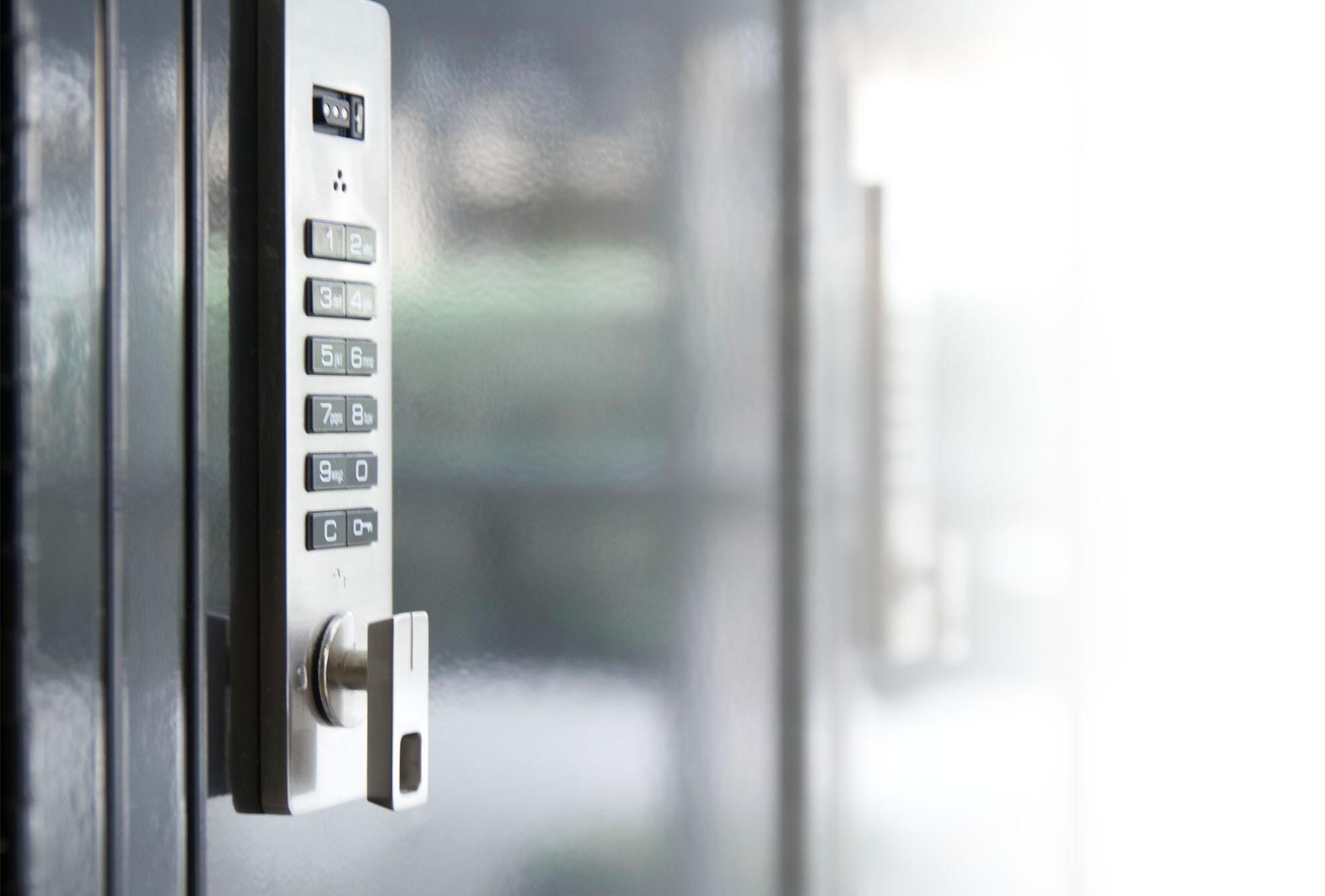 LockerService.jpg