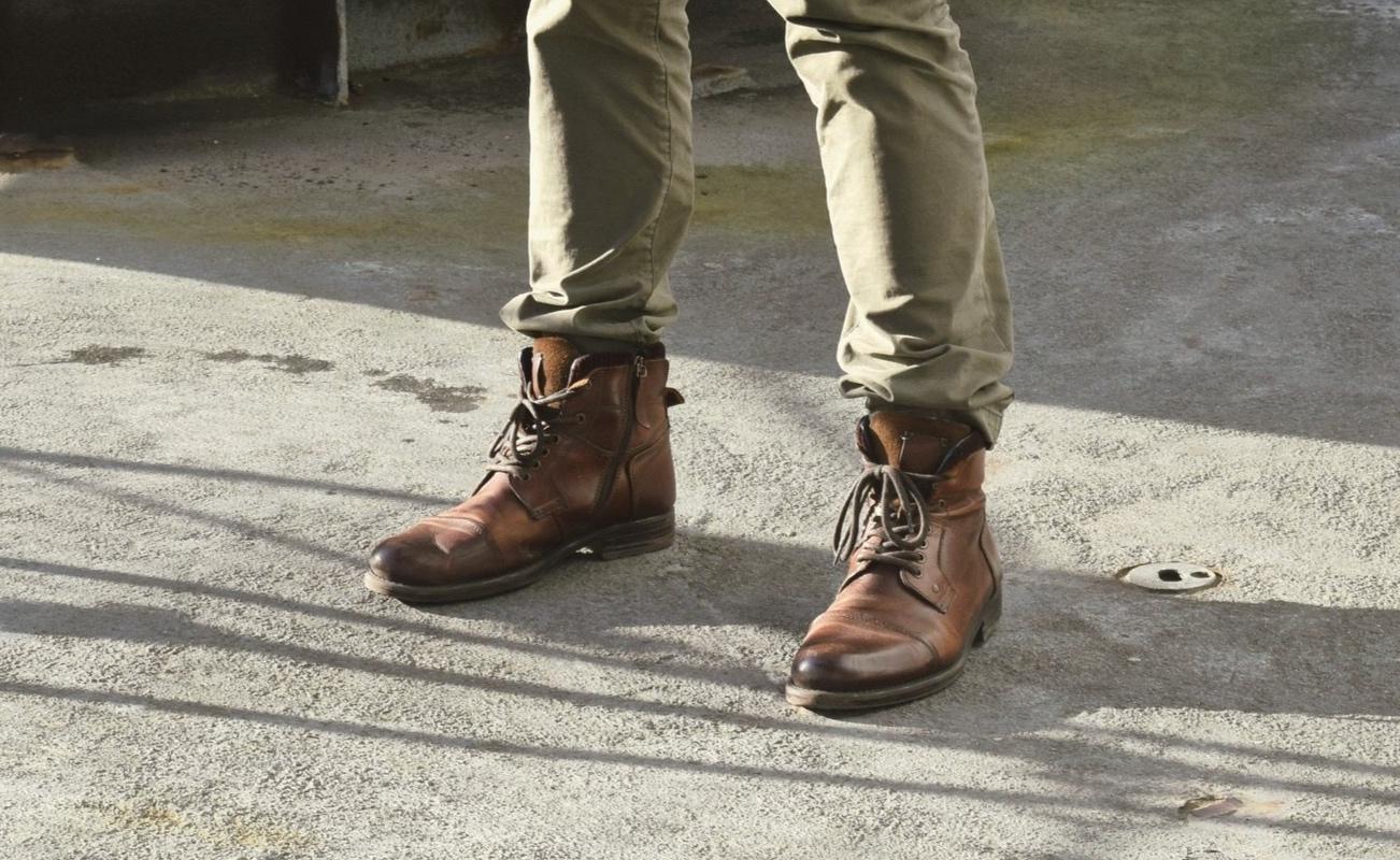 American_Services-ShoesAndBoots.jpg