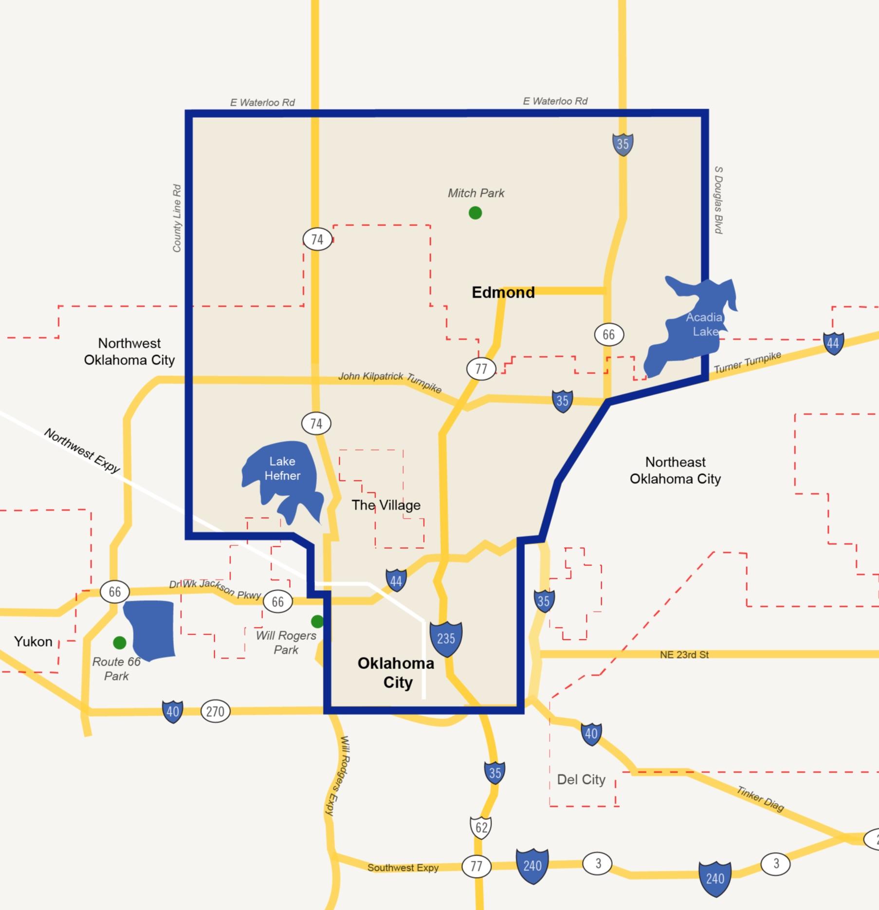 American_PUD-map-01.jpg