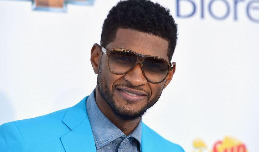 Usher-Makes-Cameo-in-Incredibles-2.jpg