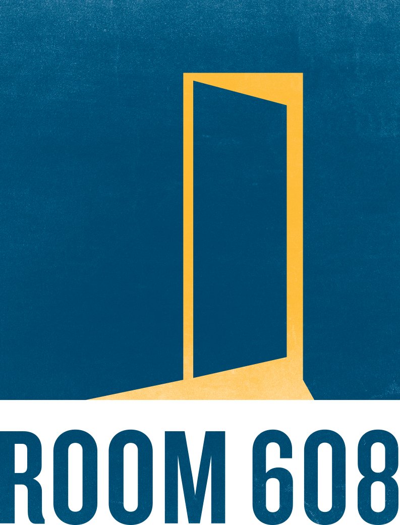 Rm608_Logo_FINAL_PMS_C.jpg
