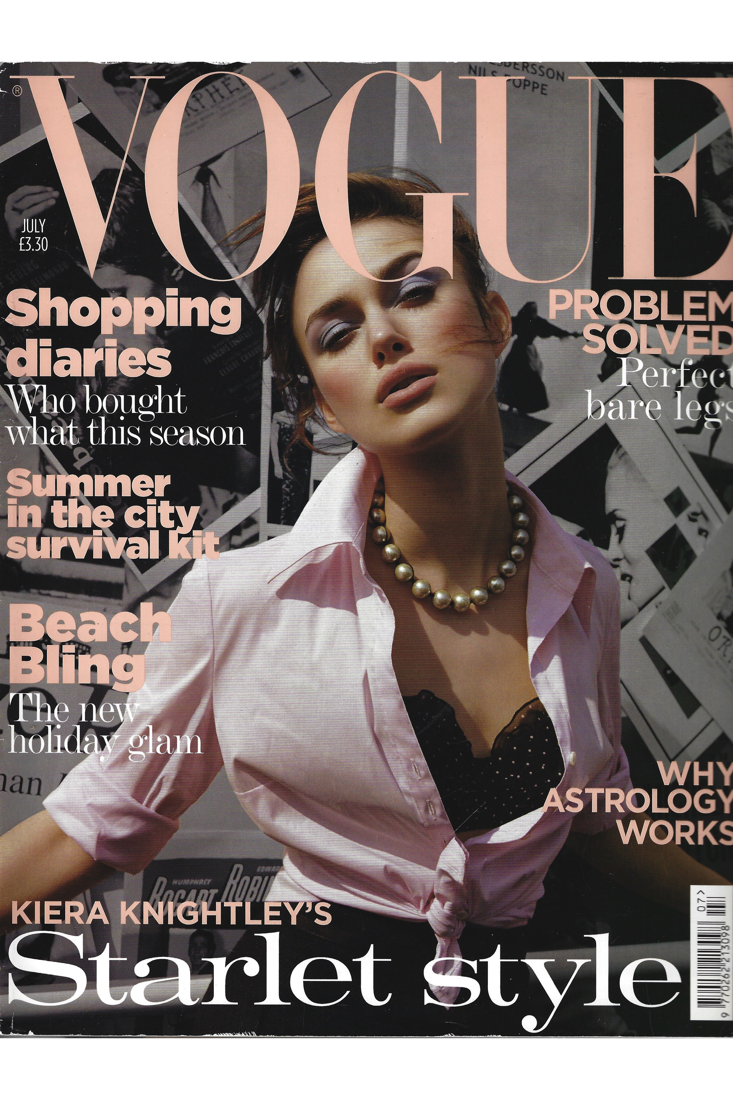 AT-Vogue-July2004 2_3.jpg