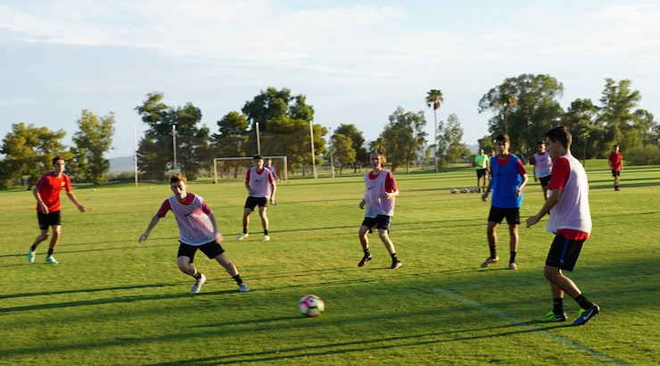 Barca-Academy-youth-soccer-practice-at-Casa-Grande.jpg