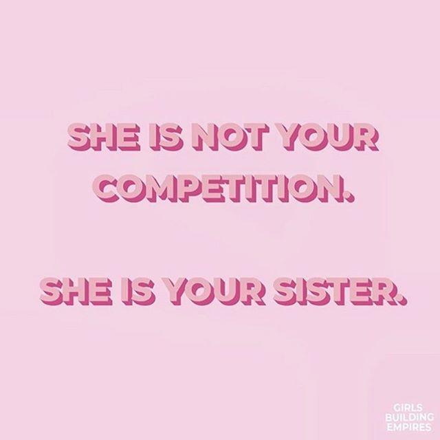 cc @girlsbuildingempires ✨