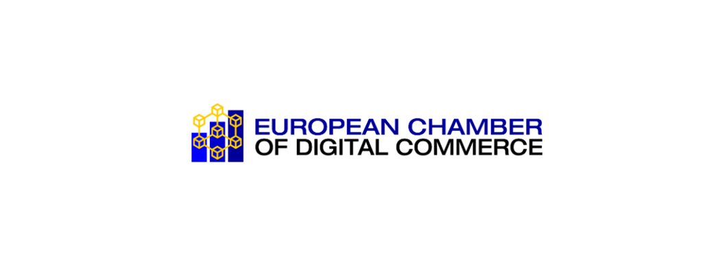 European Chamber of Digital Commerce_8.PNG