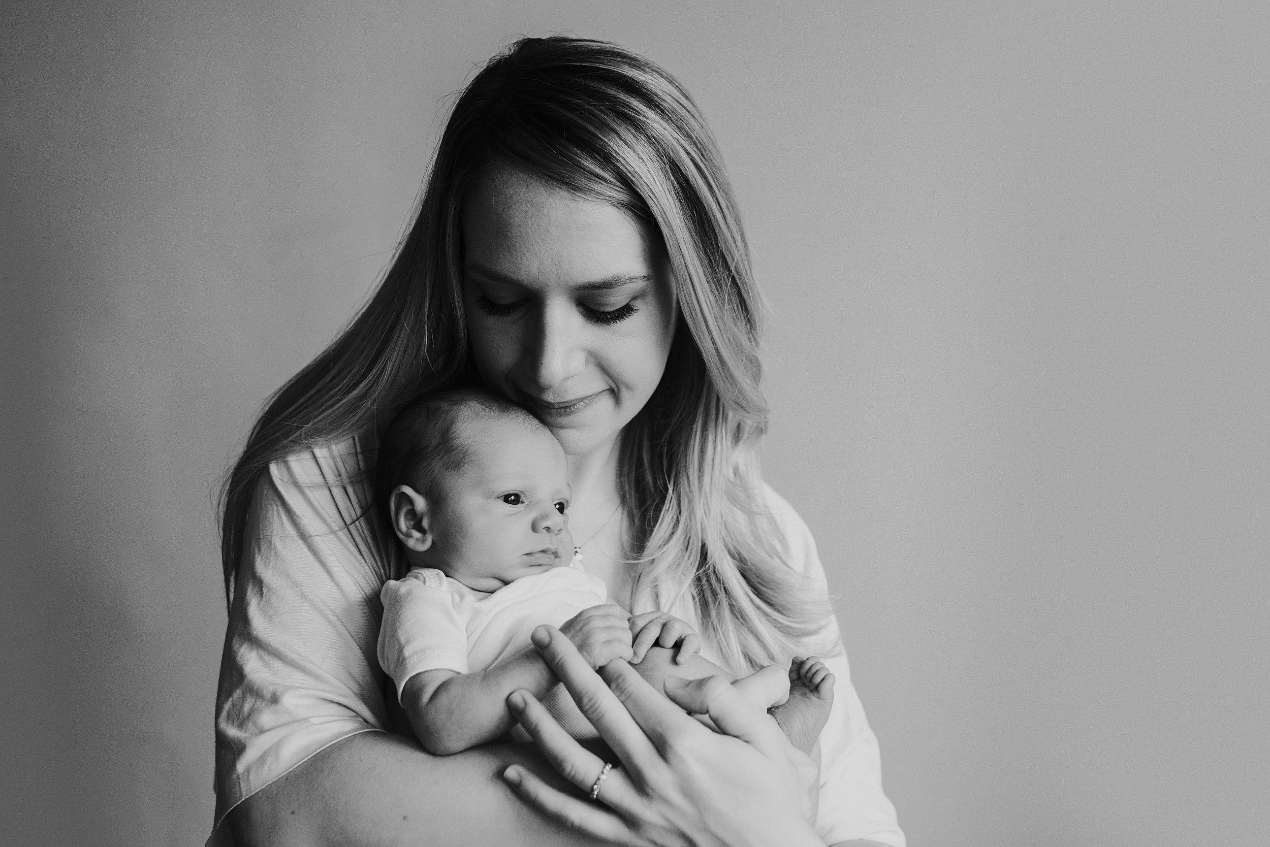 Eve newborn 15_.jpg
