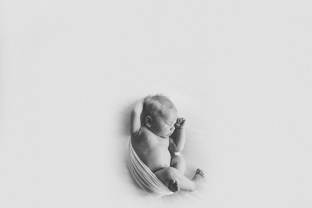 Vermont & New Hampshire newborn photographer / Newborn photos