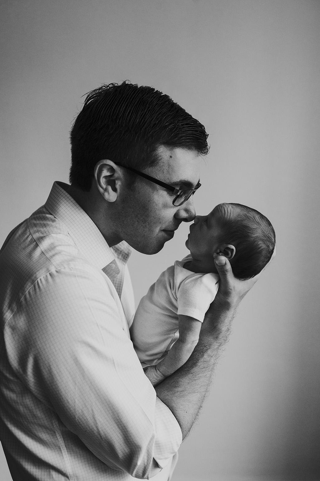 eve-newborn-2-blog