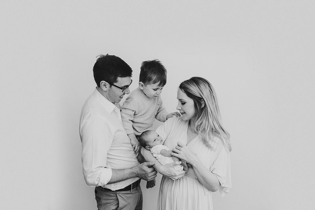 eve-newborn-3-blog