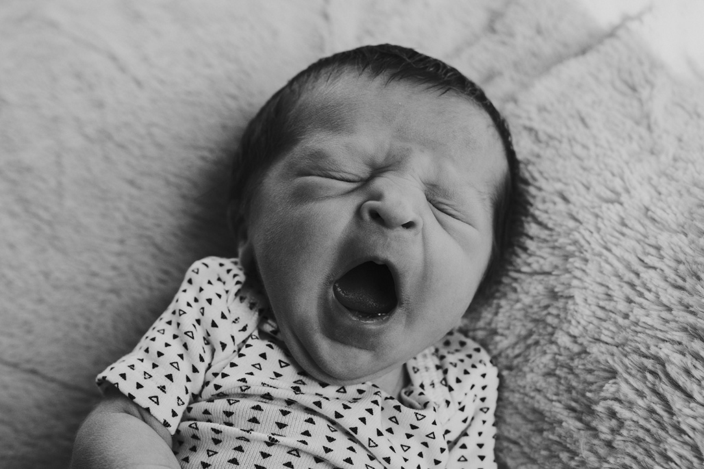 lila-newborn-6-blog