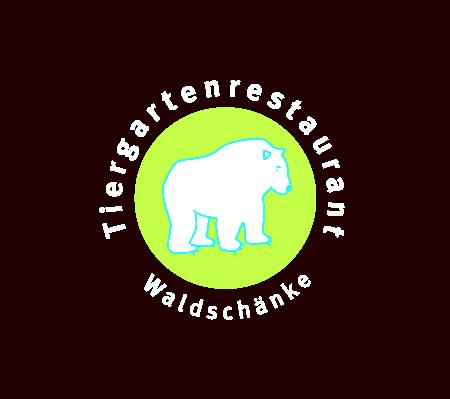 WSCH-Gruen-Weisse Schrift-Transparent.png