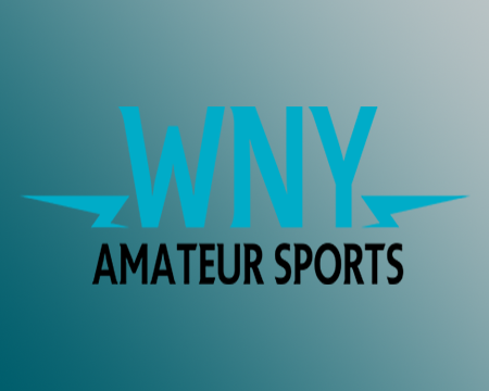 WNY Lacrosse League offered through WNY Social Sports.