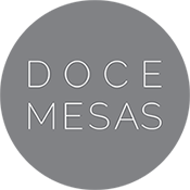 Doce Mesas Logo small_03.75.png