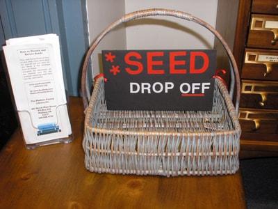 Seed Bank 2.jpg