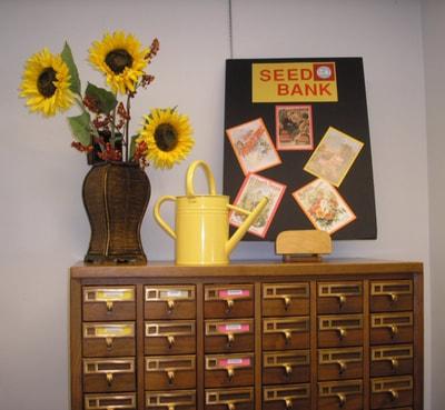 Seed Bank 3.jpg