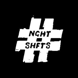 NGHTSHFTS.png