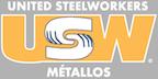 metallos-gold-144.png