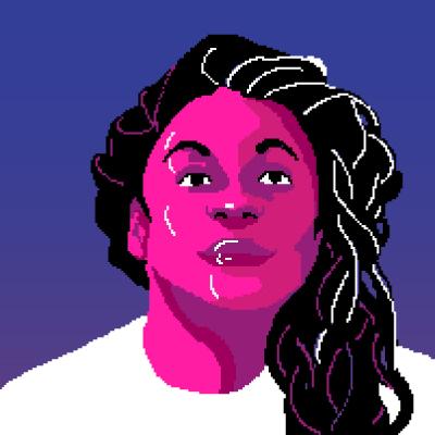 06-Anique-Jordan-Pink.jpg