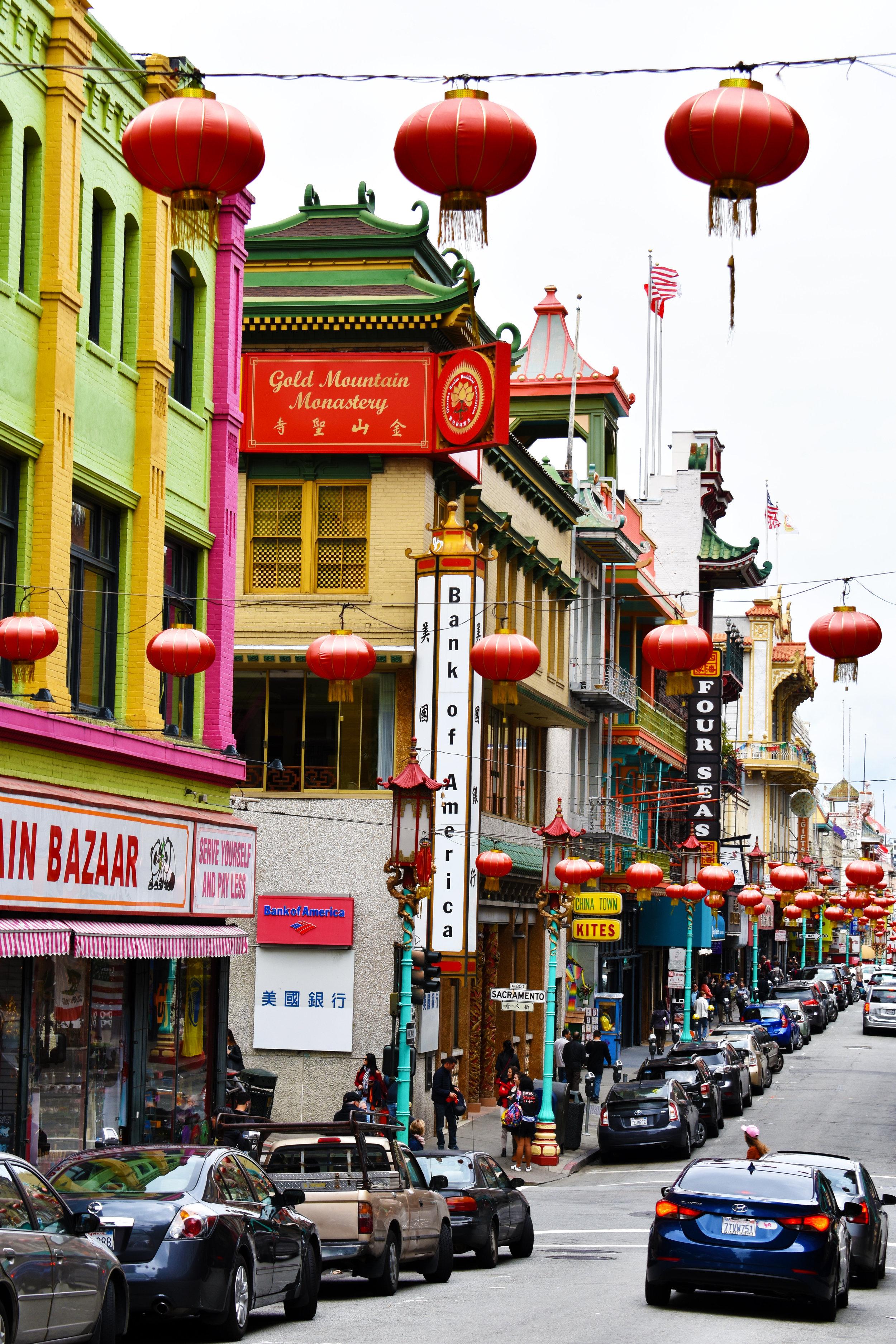 chinatown sf.jpg