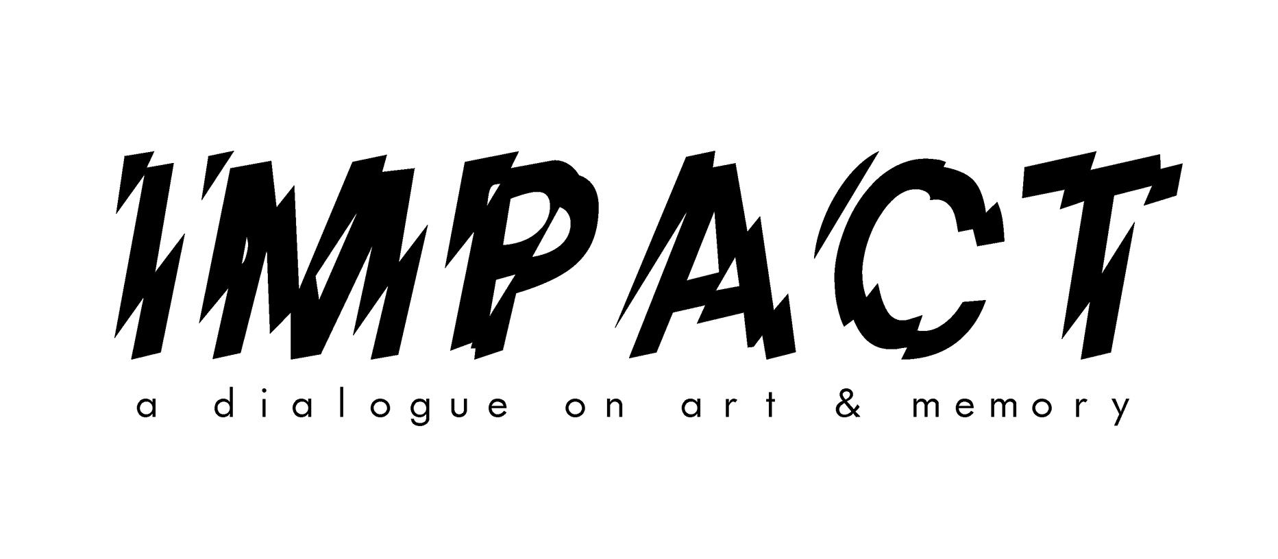 impact title.jpg