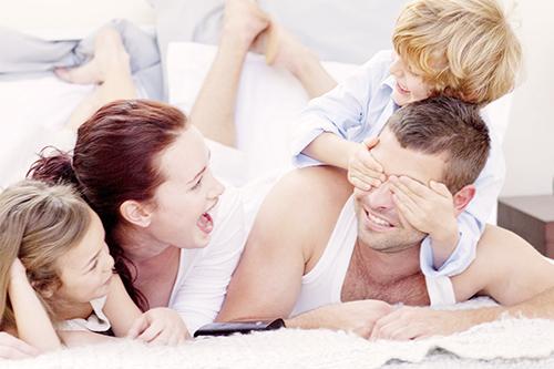 goodknight-bed-family-feature-block.jpg
