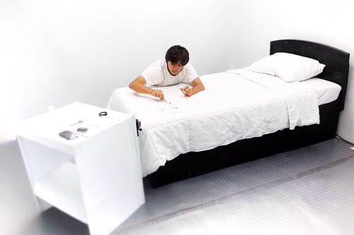goodknight-bed-scientist-feature-block.jpg