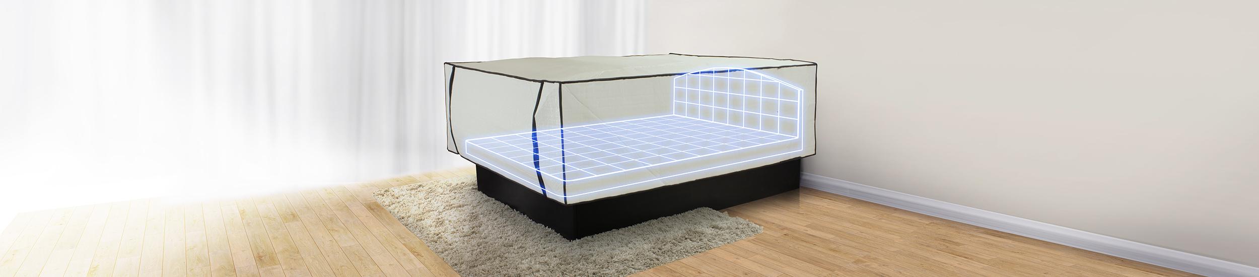 goodknight-bed-frame-technology.jpg