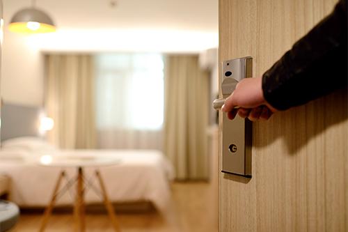 goodknight-bed-door-feature-block.jpg