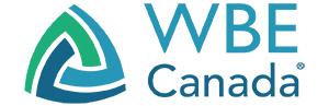 goodknight-WBE-logo.jpg