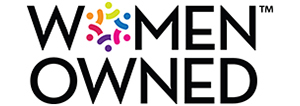 goodknight-women-owned-logo.jpg