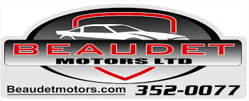BD_Motors_logo1.jpg