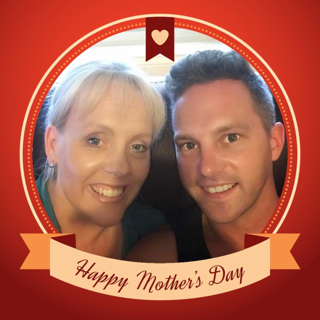 Mothers3.jpg