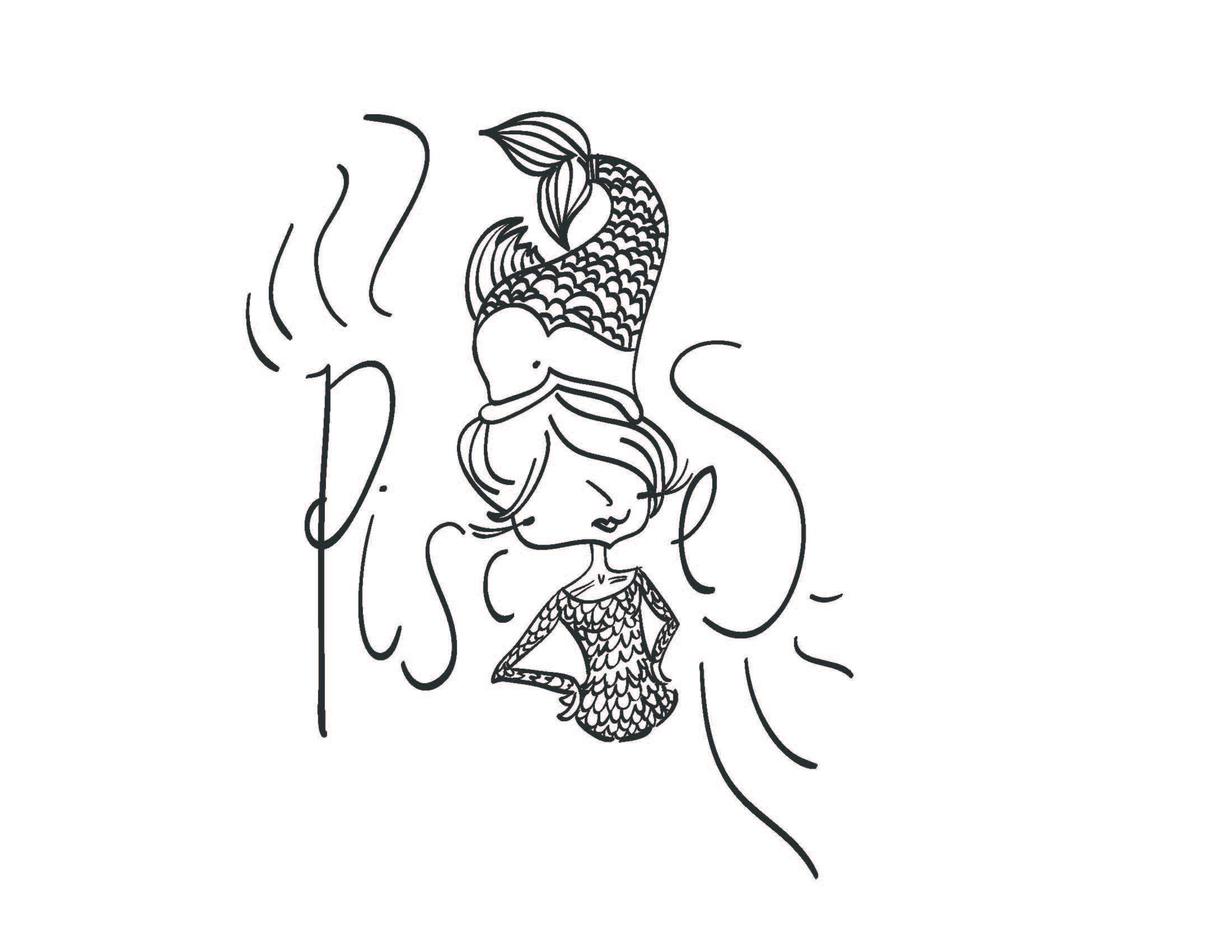 zodiac-sophie_Page_01.jpg