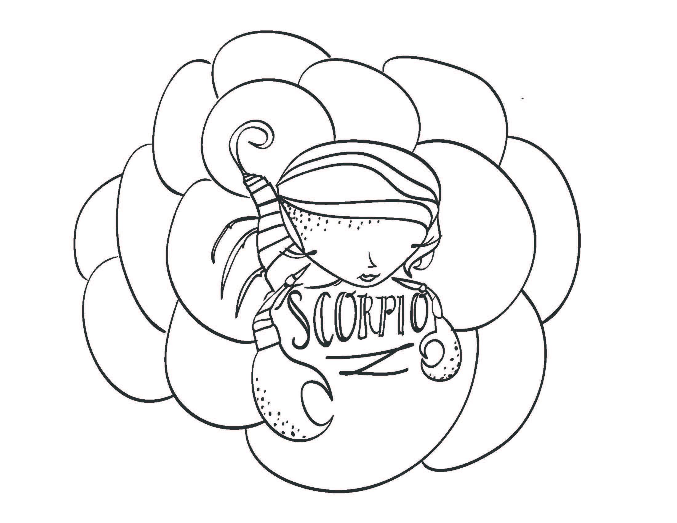 zodiac-sophie_Page_04.jpg