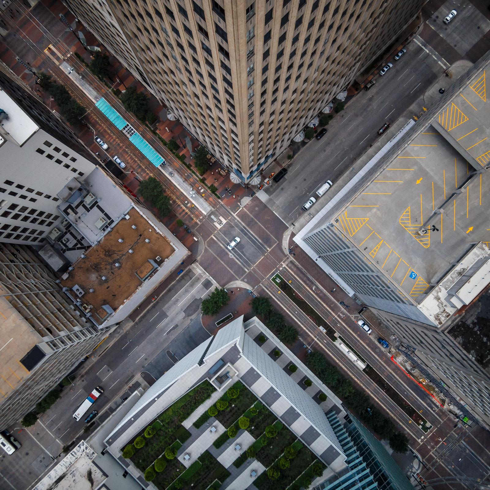 Houston_A1_v1.jpg