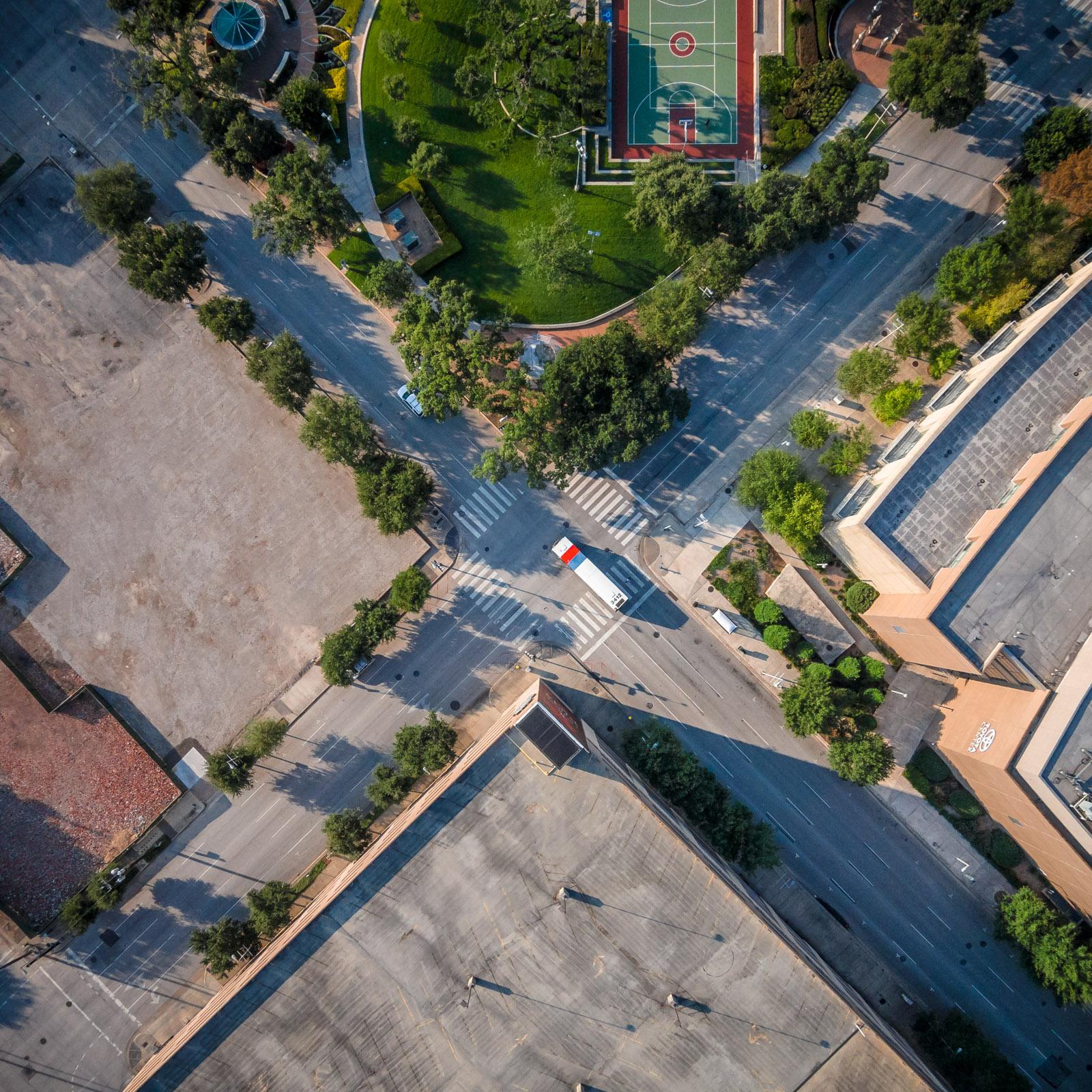 Houston_B1_v1.jpg