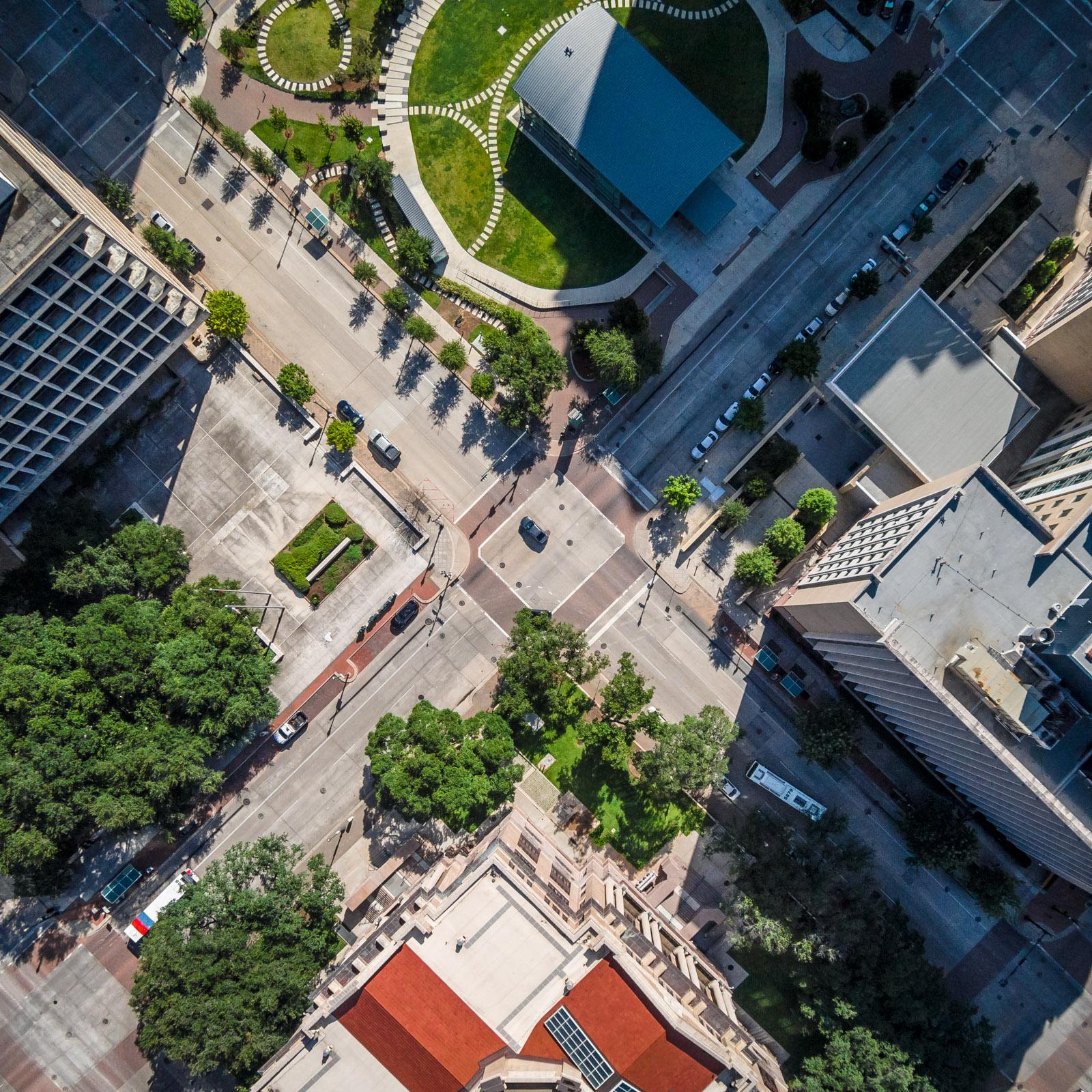 Houston_D5_v1.jpg