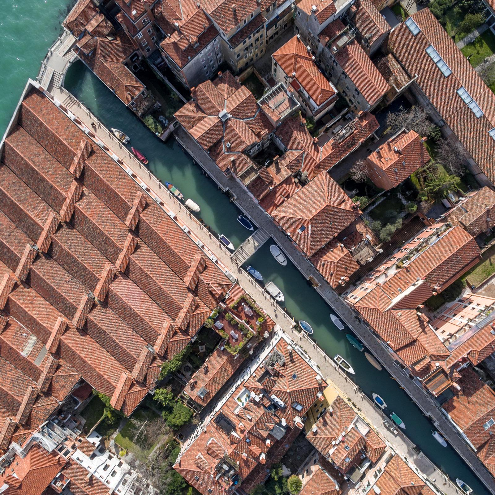 Venice_A6_v1.jpg
