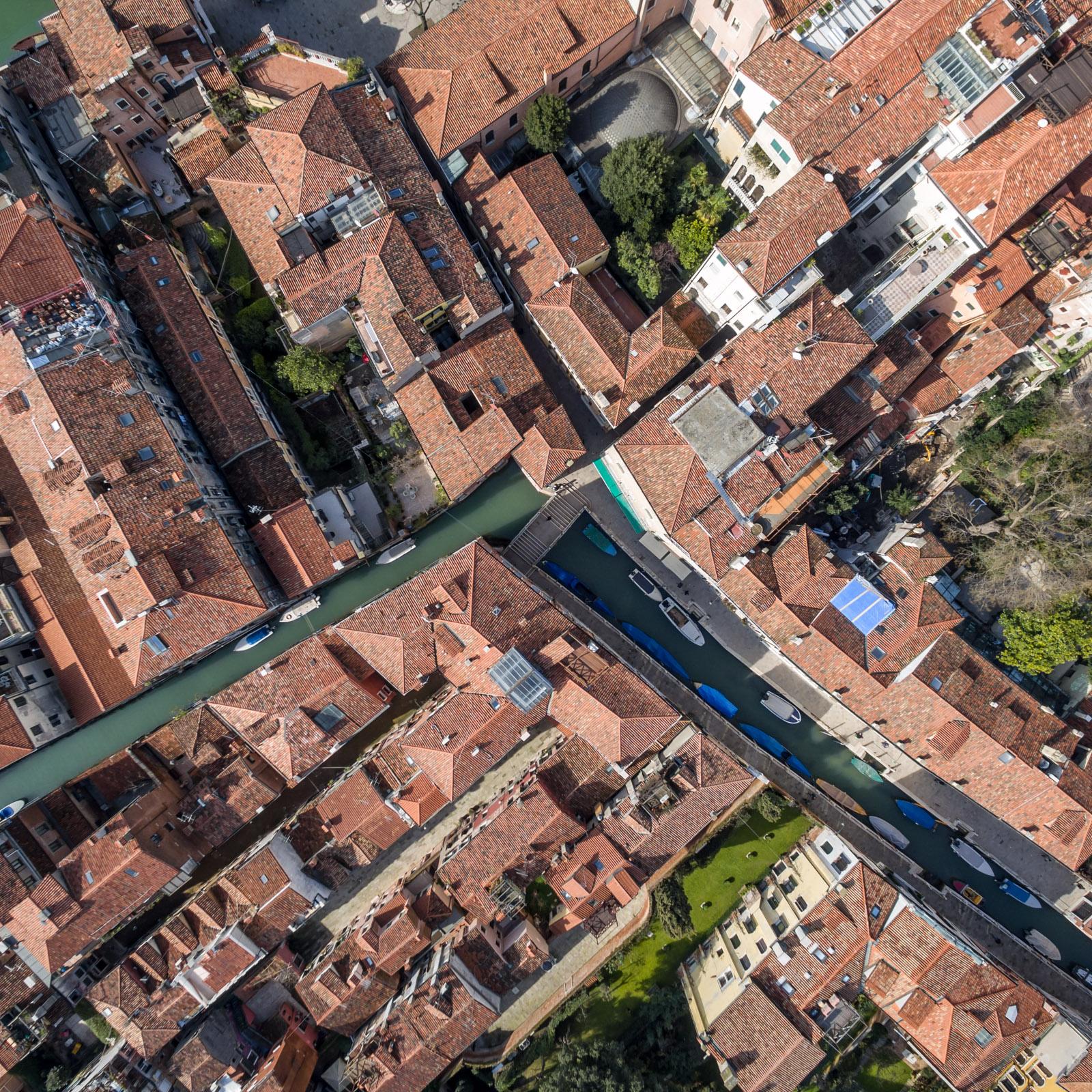 Venice_A8_v1.jpg