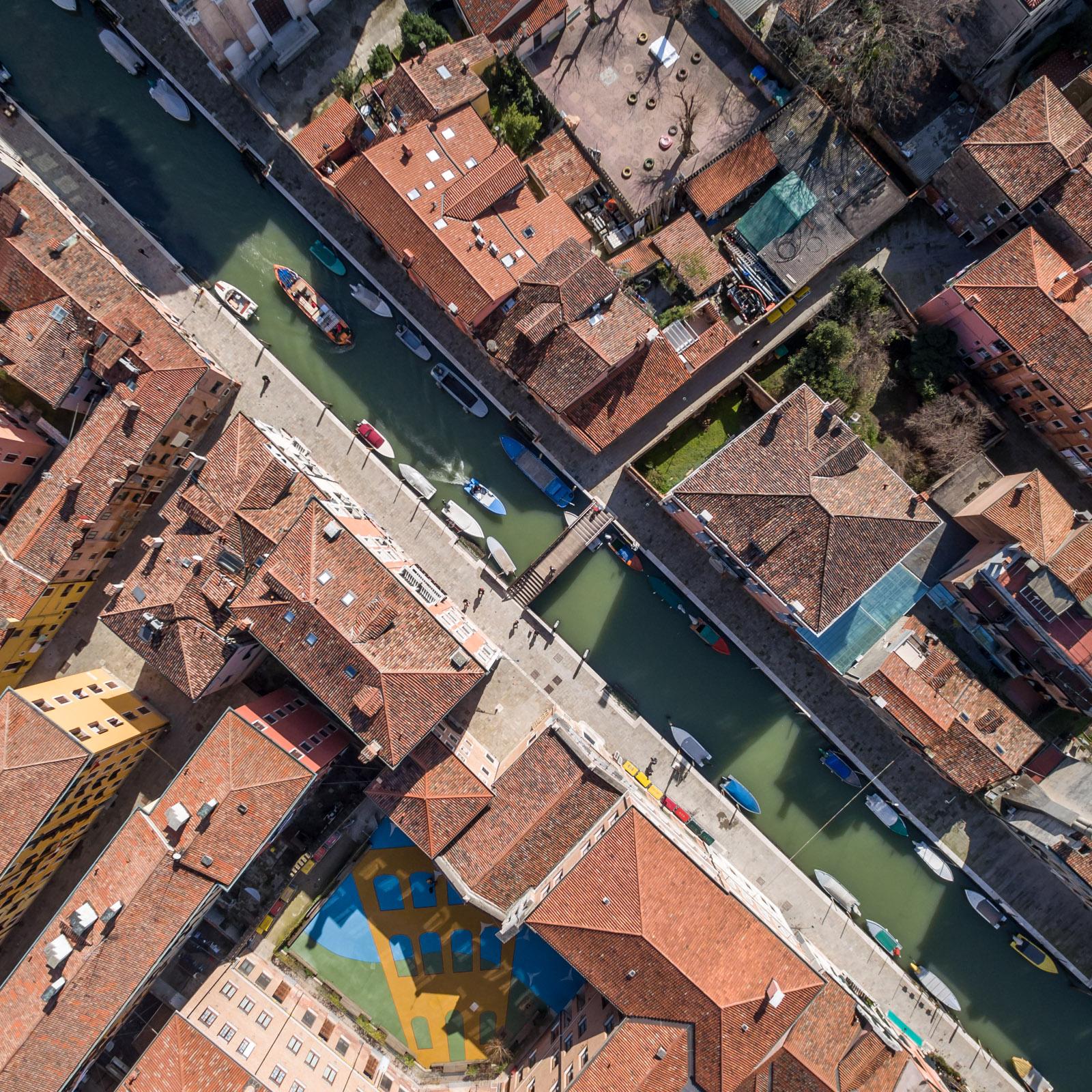 Venice_B7_v1.jpg